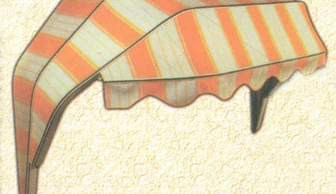 Τέντα καποτίνα-κούρμπα - ΤΑΧΤΑΣ (10)